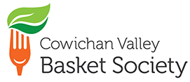 Cowichan Vally Basket Society
